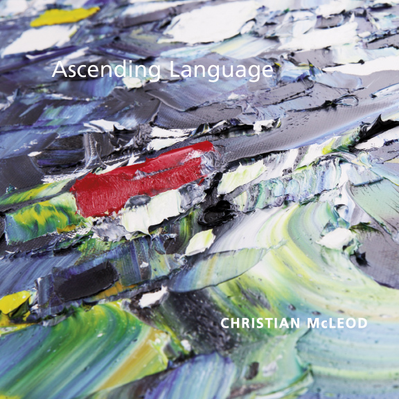 Ascending Language Catalogue Cover